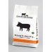 Natural Carbon Clay - in feed toxin binder, organic certified