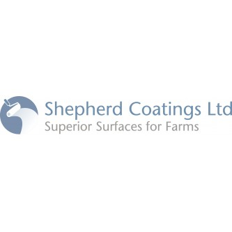 Shepherd Coatings Ltd
