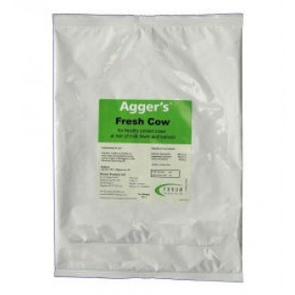 Aggers Fresh Cow (12 x 700g )