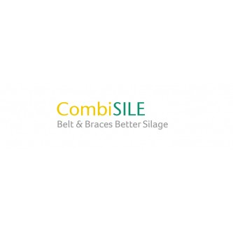 CombiSILE Silage Inoculant