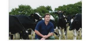 Colostrum & Calf Milk Pasteurisation