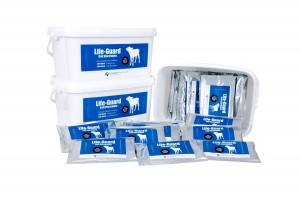 Special Offer on LIFE-GUARD Calf Electrolyte
