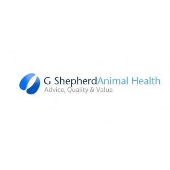 G Shepherd Animal Health