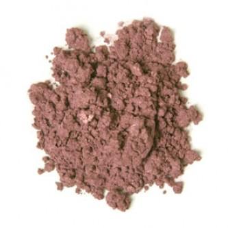 Bespoke Minerals