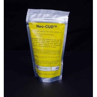 Neo-CUD Rumen Stimulant