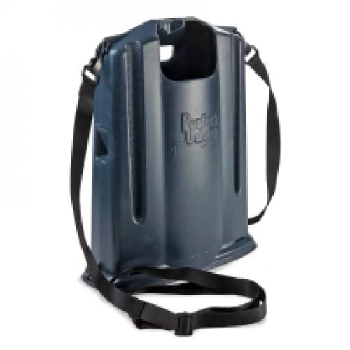 Bag Caddy / Holder for Perfect Udder