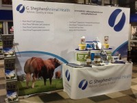 Sheep Event at Malvern on Wednesday- stand 77- Come and see us.