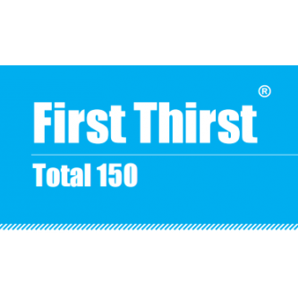 First Thirst Total 150